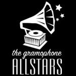 The Gramophone Allstars. Música jamaicana con actitud de Jazz