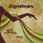 Goymamba Reggae Band en Madrid