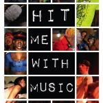 Hit me with Music premiada en el festival de cine de Trinidad y Tobago