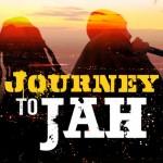 JourneyToJah