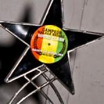 Málaga Reggae Sound Clash