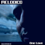 Melodico «One Love»