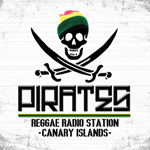 Nueva temporada de Pirates Reggae Station