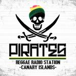Nueva temporada de Pirates Reggae Station