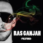 Ras Ganjah «Polifonía»