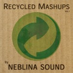 Recycled Mashups Vol. 1