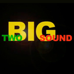 Two Big Sound