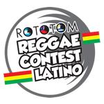 Crónica Contest Latino 2012