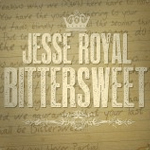 "Jesse Royal ""Least Deserve It"""