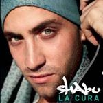 "Shabu ""La cura"" (Album snippet )"
