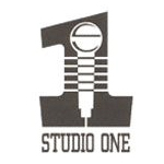 The album cover art of Studio One Covers