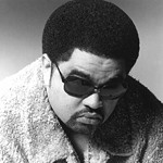 Fallece Heavy D
