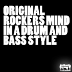 "Firehouse Sound ""Original Rockers Mind in a Drum & Bass Style"""