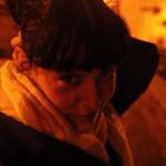 Top 5 de Gemma Solés (The Kinky Coo Coo's )