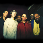 The New York Ska-Jazz Ensemble en Barcelona