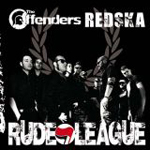 The Offenders & Redska