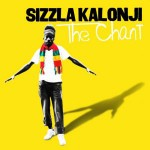 "Sizzla ""The Chant"""