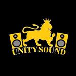 X aniversario de Unity Sound. Madrid