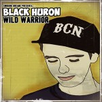 Black Huron