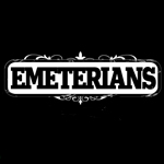 Emeterians Backyard Sessions vol.2