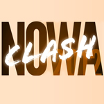 Audio Nowa Clash