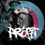 Profit feat. Lee Scratch Perry & Warrior Queen