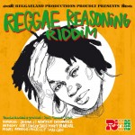 Reggae Reasoning Riddim