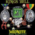 "Midnite ""Kings Bell"""