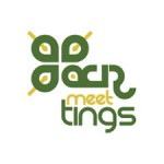 ACR Meetings vuelven a Organic Roots Festival