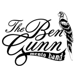 The Ben Gunn Mento Band en Madrid