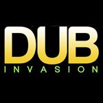 Dub Invasion. Bilbao