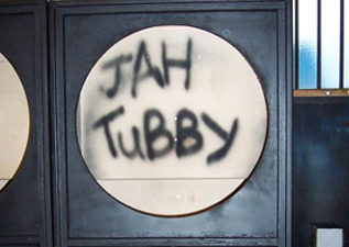 Tubby´s preamp