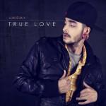 Lasai «True Love» (Snippet)
