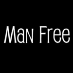 Man Free ahora disponible en descarga digital.