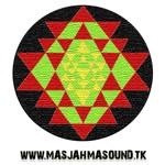 MasJahma
