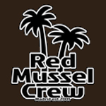 The Red Mussel Crew en Madrid