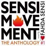 "Sensi Movement ""The Anthology #1"""