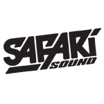 "Safari Sound ""Live"""