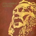 Josh Heinrichs feat. SkillinJah «Ganja»