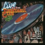 "17 North Parade ""Live At The Turntable Club"""
