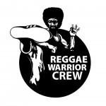 X aniversario Reggae Warrior Crew. Granada