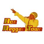 10º Años de Barcelona Reggae Town. Ven a celebrarlo con Perfect en Lasarte