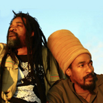 "Big Famili, Sista Carmen & Jah Thunder presentan el clip ""Save the planet Heart"""