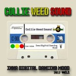 Collie Weed Sound