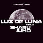 "Shabu feat. Juho ""Luz de Luna"""