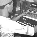 Dub: Una revolución musical (1ª parte)