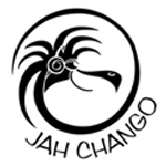 Jah Chango «Off Beat»
