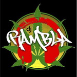 Green Spirit es el nuevo disco de Dj Rambla. Disponible en descarga gratuita