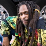 "Steel Pulse reedita su ""Put Your Hoodies On [4 Trayvon]"