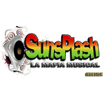 Sunsplash. Cartagena
